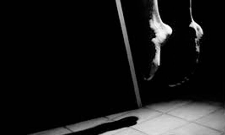 জাহাঙ্গীরনগর বিশ্ববিদ্যালয়ের নাটক ও নাট্যতত্ত্ব বিভাগের অধ্যাপক ড. আফসার আহমেদ -এর মৃত্যুতে সংস্কৃতি প্রতিমন্ত্রীর শোক