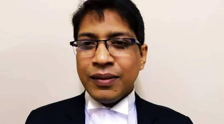 চলমান লকডাউন চলবেই,  শিল্পপতিরা যে অনুরোধ করেছেন, তা গ্রহণ করতে পারছি না : স্বরাষ্ট্রমন্ত্রী